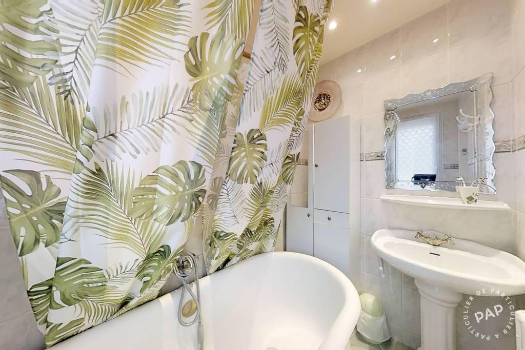 Vente Maison Benerville-Sur-Mer (14910) 114m² 470.000€