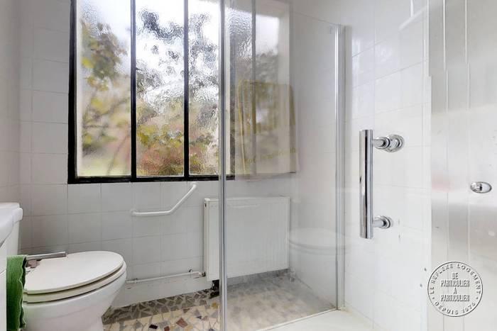 Vente Maison Ville-D'avray (92410) 90m² 917.000€