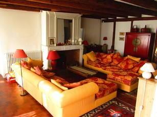 Vente maison 240m² Gratentour (31150) - 398.000€