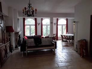 Vente maison 220m² Rueil-Malmaison (92500) - 1.330.000€