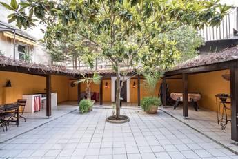 Vente appartement 7pièces 204m² Montpellier (34) - 630.000€