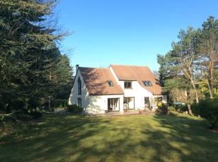 Vente maison 211m² Chambourcy (78240) - 940.000€