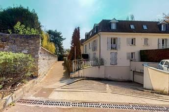 Vente studio 27m² Fontainebleau (77300) - 120.000€