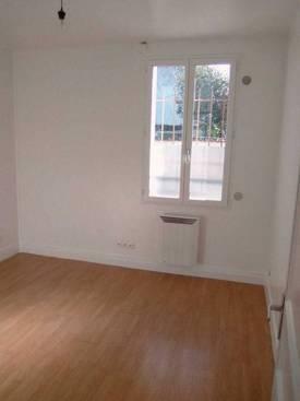 Vente appartement 2pièces 25m² Neuilly-Plaisance - 118.000€