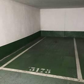 Vente garage, parking Paris 16E - 50.000€