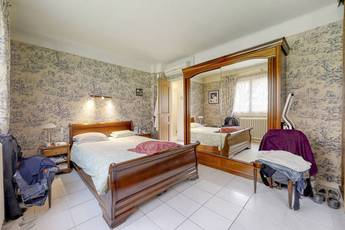 Vente maison 180m² La Courneuve (93120) - 510.000€
