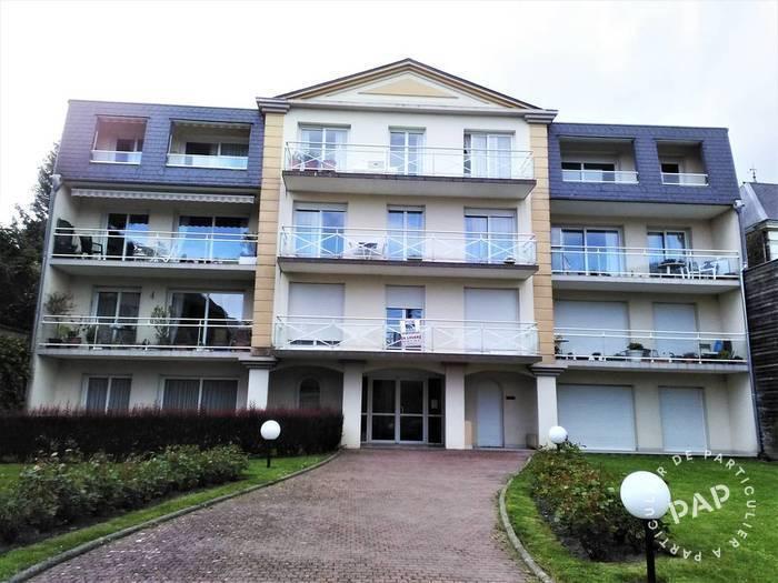 Vente Appartement Abbeville (80100) 30m² 58.000€