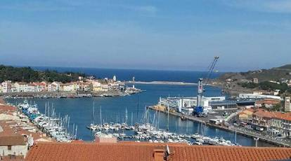 Port-Vendres (66660)