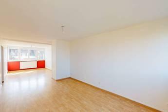 Vente appartement 4pièces 72m² La Madeleine (59110) - 165.000€