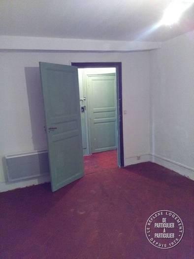 Vente Maison Duilhac-Sous-Peyrepertuse 110m² 110.000€