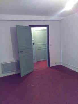 Vente maison 110m² Duilhac-Sous-Peyrepertuse - 110.000€