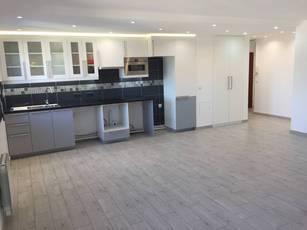 Location appartement 4pièces 75m² Enghien-Les-Bains (95880) - 1.644€