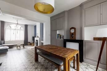 Vente maison 150m² Deulemont (59890) - 326.000€