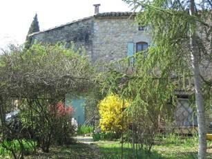 Vente maison 210m² Pradons (07120) - 372.000€