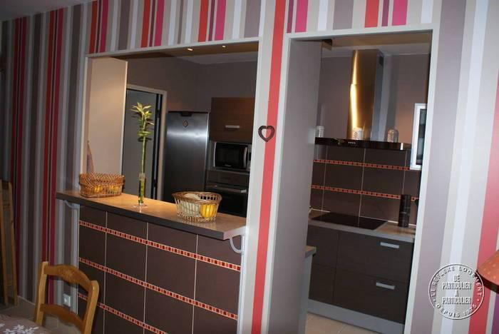Vente appartement 5 pièces Châtenay-Malabry (92290)