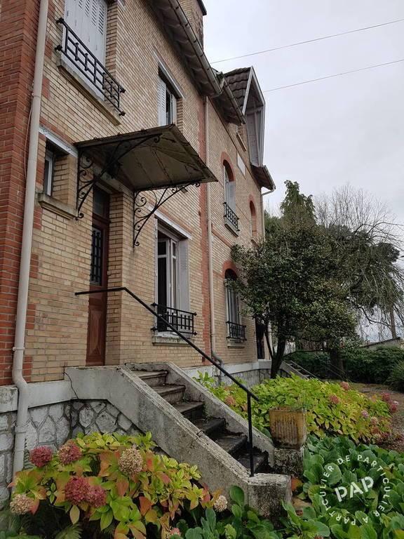 Vente Maison Billere (64140) 240m² 414.000€