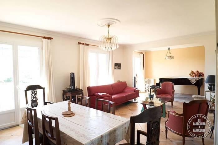 Vente maison 5 pièces Aucamville (31140)