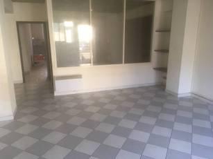 Location bureaux et locaux professionnels 75m² Draguignan (83300) - 700€