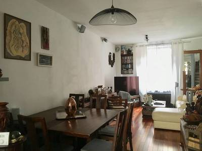 Vente maison 139m² 2 Km Du Centre De Lille - 440.000€