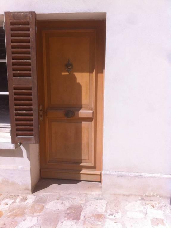 Vente Maison Rueil-Malmaison (92500) 505m² 2.995.000€
