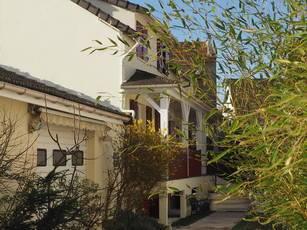 Vente maison 150m² Joinville-Le-Pont (94340) - 649.000€