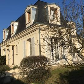 Vente maison 150m² Villemomble (93250) - 570.000€