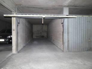 Vente garage, parking Paris 15E - 45.000€