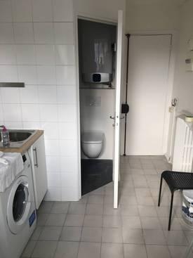 Vente appartement 2pièces 18m² Paris 17E - 239.000€
