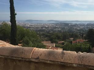 Vente maison 280m² Toulon (83) - 890.000€