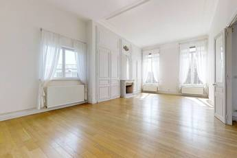 Vente appartement 3pièces 116m² Tourcoing (59200) - 182.000€