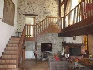 Vente maison 250m² Rebais (77510) - 325.000€