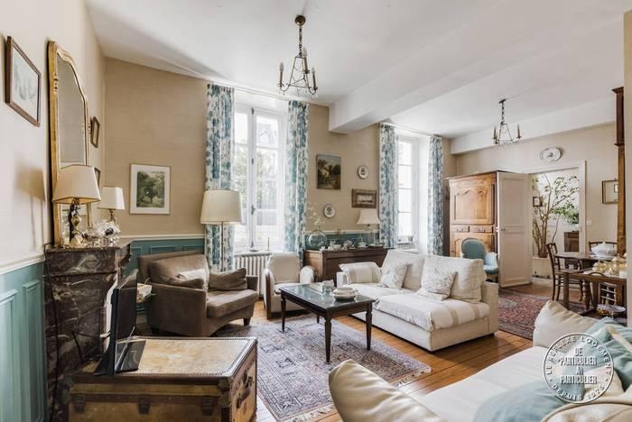 Vente Maison Montlhery (91310) 180m² 680.000€
