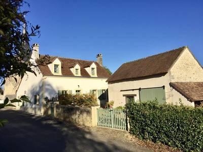 Vente maison 116m² Pizieux - 169.000€