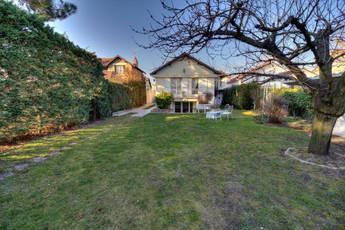 Vente maison 185m² Epone (78680) - 387.000€