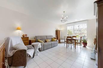 Vente appartement 4pièces 86m² Ivry-Sur-Seine (94200) - 470.000€
