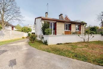 Vente maison 140m² Brunoy (91800) - 350.000€