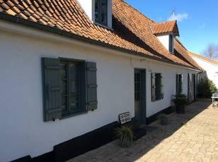 Vente maison 160m² Airon-Saint-Vaast (62180) - 399.000€