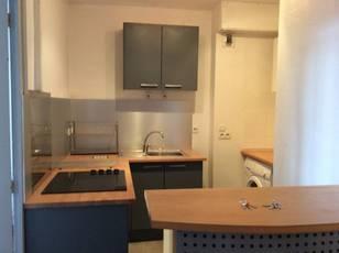 Location meublée appartement 3pièces 68m² Tours (37) - 820€