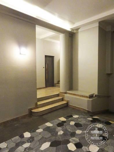 Location Bureaux et locaux professionnels Toulon (83) 112m² 930€