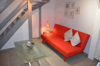 Location Appartement Particulier Toulouse Toutes Les Annonces De