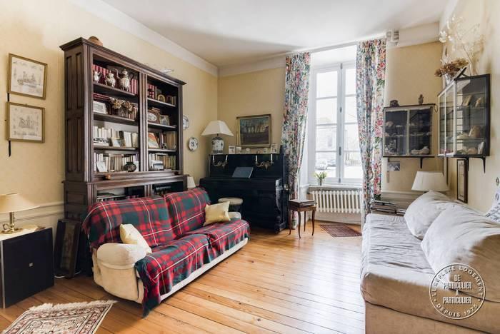 Vente Maison Montlhery (91310)