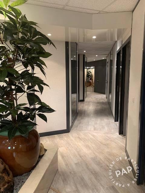 Vente et location immobilier 399€ Boissy-Saint-Leger (94470)