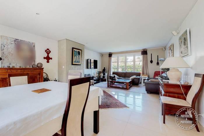 Vente immobilier 779.000€ Verrieres-Le-Buisson (91370)