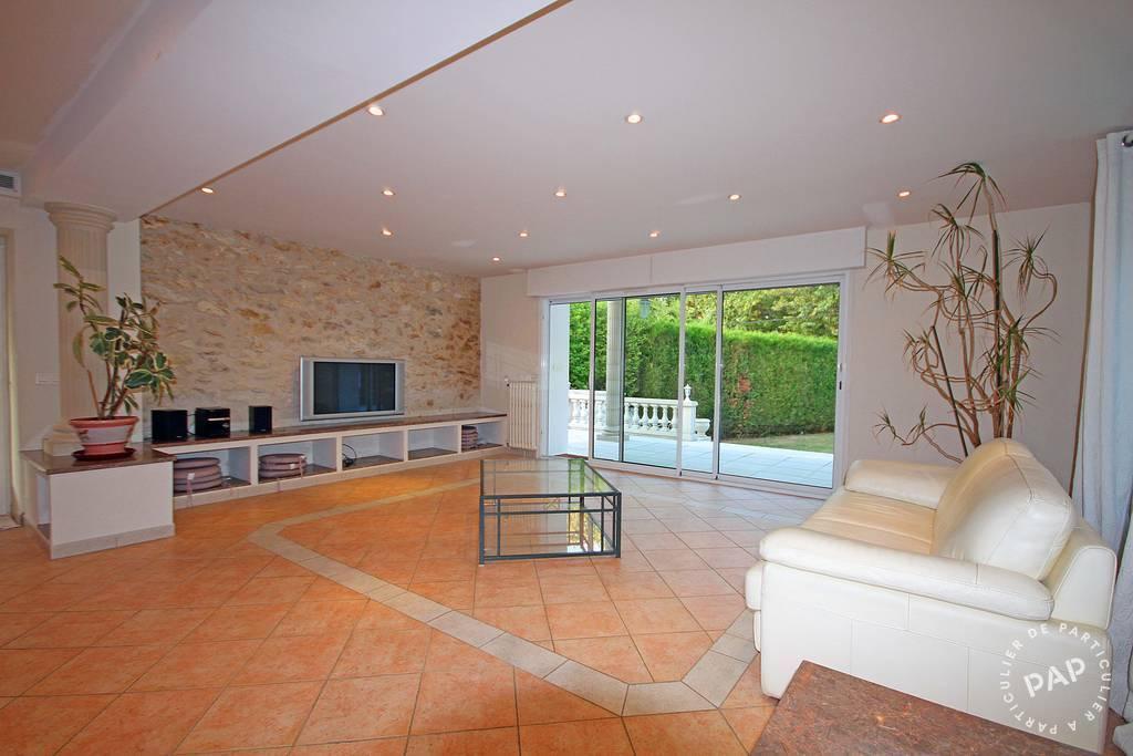 Vente immobilier 650.000€ Triel-Sur-Seine