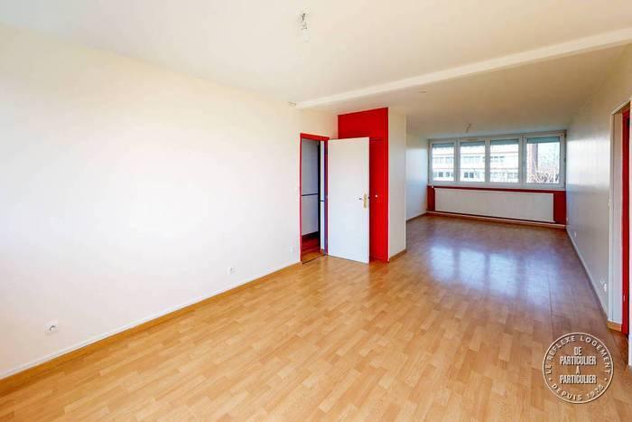 Vente immobilier 165.000€ La Madeleine (59110)