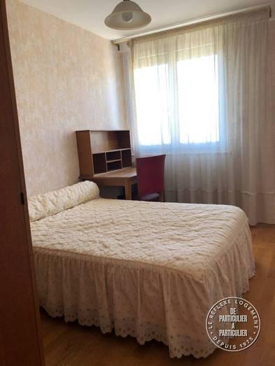 vente appartement 5 pi ces 78 m bordeaux 33 78 m. Black Bedroom Furniture Sets. Home Design Ideas