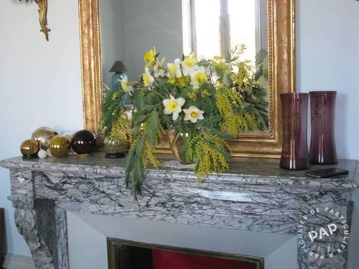 Vente immobilier 385.000€ Saint-Jean-D'angely (17400)