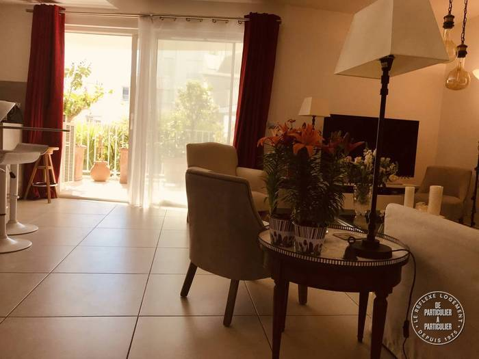 Vente immobilier 365.000€ Cannes (06)