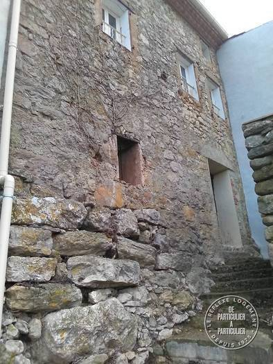 Vente immobilier 110.000€ Duilhac-Sous-Peyrepertuse