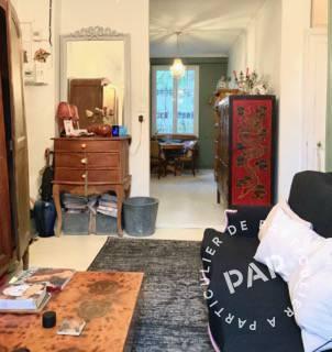 Vente immobilier 555.000€ Paris 18E